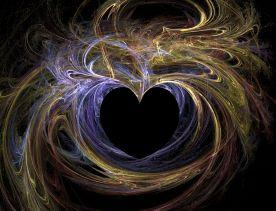 Swirled Heart1