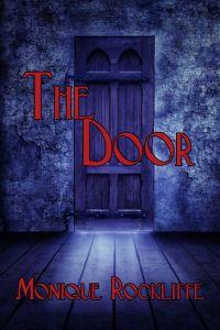 The Door Cover KB