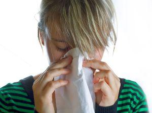 Flu1 by evah sxc