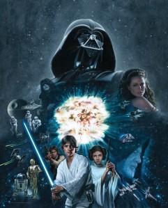Star-Wars-3-4-star-wars-34339535-403-500