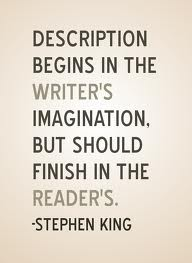 Stephen King Quote 2