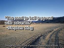Stephen King Quote 3