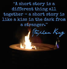 Stephen King Quote 4
