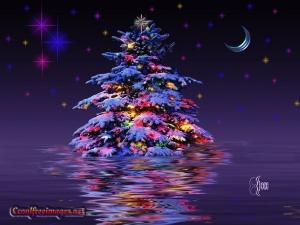 christmas_39